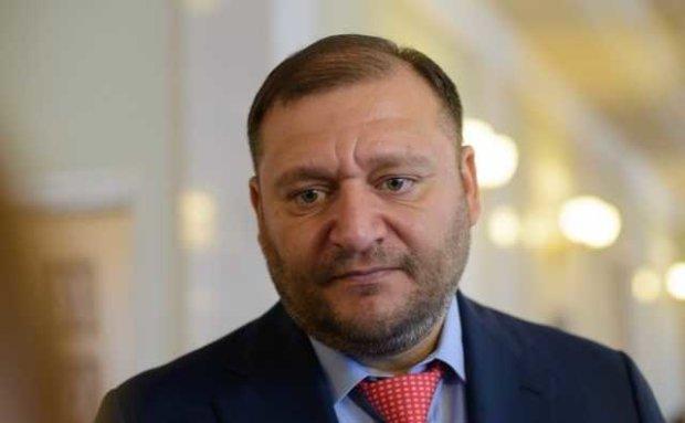 Харків'яни відправили Добкіна на дембель: хто ще з дружків Януковича пролетів повз Ради
