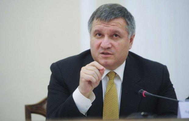 На реформу української міліції американці виділили 26 мільйонів доларів