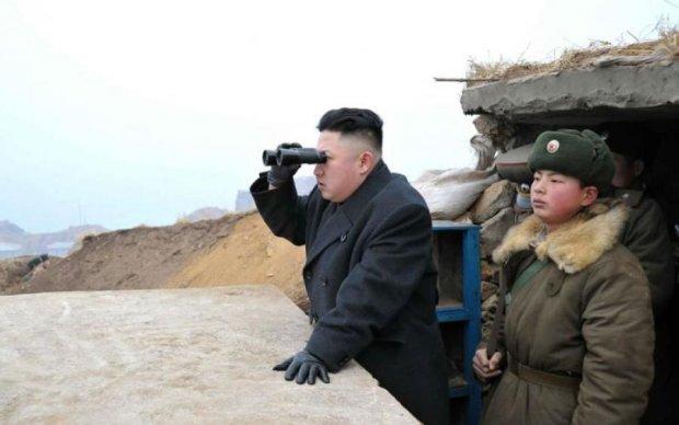 Північна Корея vs Південна: фотограф показав дивовижні відмінності