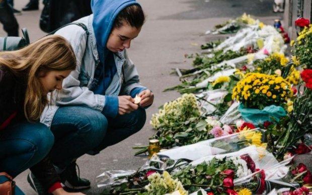 Близкие поделились трогательными воспоминаниями о погибшей в Харькове
