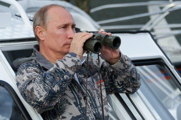Армия Путина переоборудовала церкви и больницы под полигон, чтобы оттуда ударить по Украине