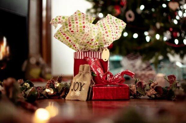 Для тих, хто не встиг: який подарунок на Новий рік ще можна купити, найкращі варіанти