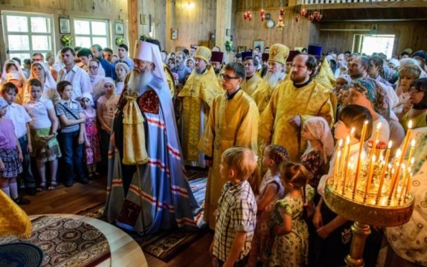 День Казанской иконы Божией Матери 21 июля: история и традиции праздника