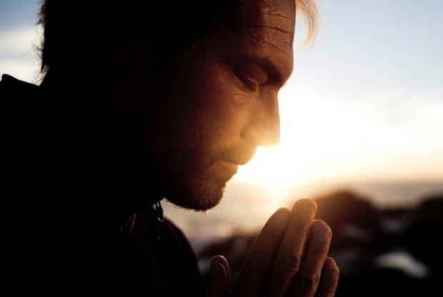 Потужна захисна молитва святому Антонію: повторювати 9 вівторків поспіль