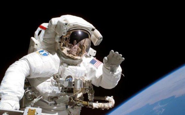 Как это было: NASA выложило разговоры первых людей на Луне