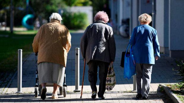 Надбавку в 100 гривен могут отобрать? В Украине заговорили об отмене повышенных пенсий