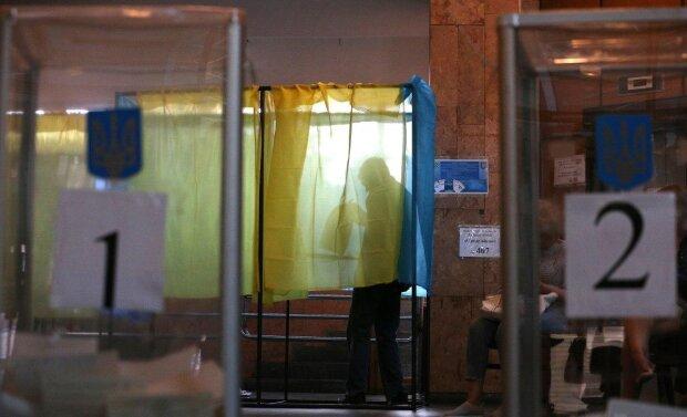 Обираємо мера: коли на Львівщині відбудуться місцеві вибори