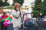 Пенсия, фото: РБК-Украина