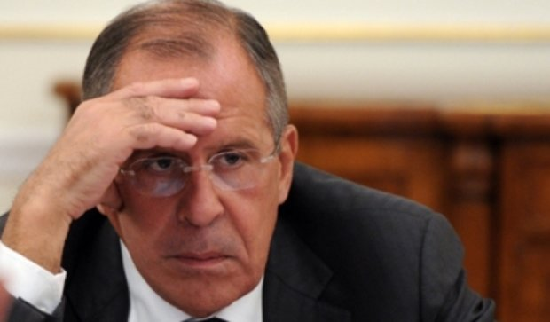 Лавров анонсував зміни у відносинах з Америкою
