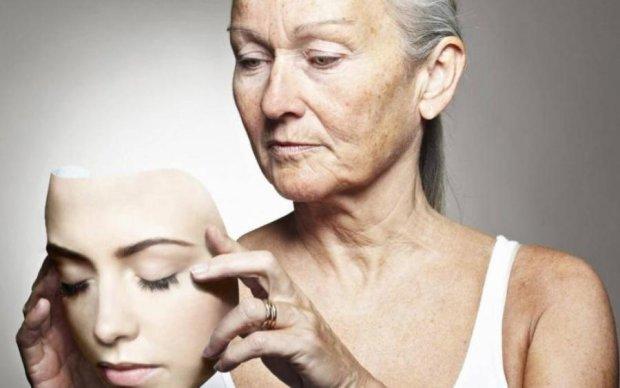 Отменяем старость: ученые нашли секрет вечной молодости