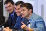 """У Кабміні розклали по поличках пільгові кредити від Зеленського: """"Для участі знадобиться..."""""""