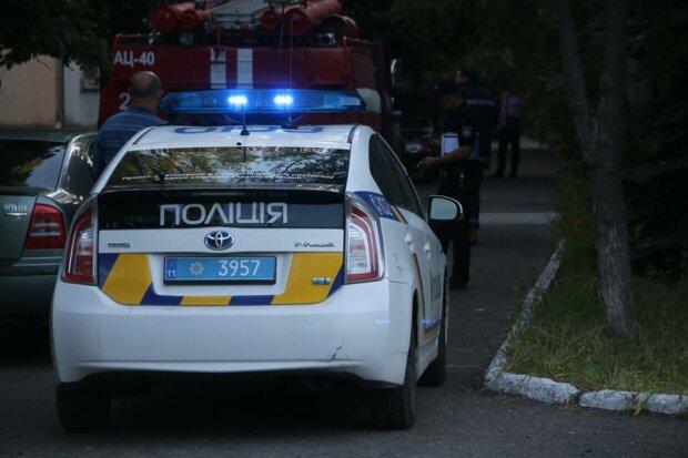 В Харькове псих с пистолетом взял на мушку маму с ребенком: смерть заглянула в глаза, подробности кошмара