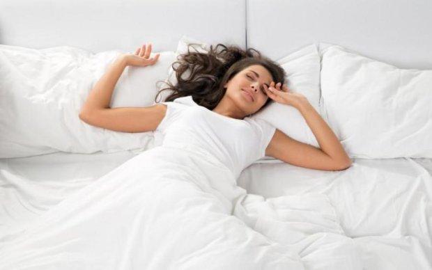 Долгий сон смертельно опасен, и вот почему