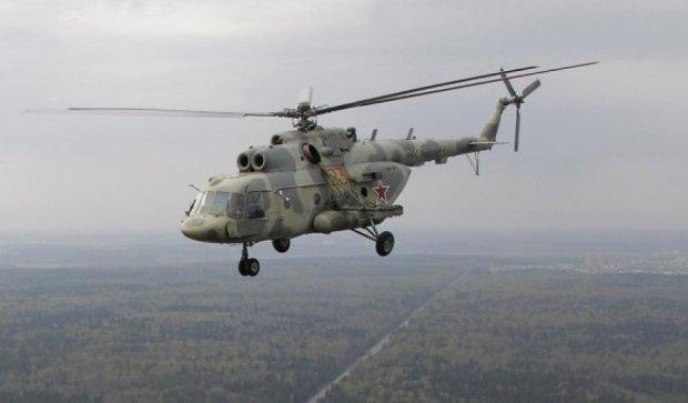 """Бойовики """"Талібану"""" полонили росіянина"""