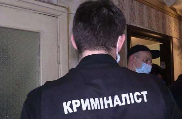 Связали и зарезали: в Киеве двух девочек нашли убитыми в шкафу съемной квартиры, - жуткие фото