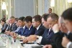 Команда Зеленського кардинально змінить тарифи на світло: скільки платитимуть українці вже зовсім скоро
