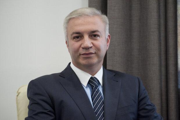 Андрій Радченко