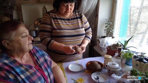 """Цена выживания: опубликован """"прайс"""" и условия соцпомощи для украинцев"""