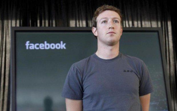 Загадкова цифра: у Facebook виявили незвичайний баг