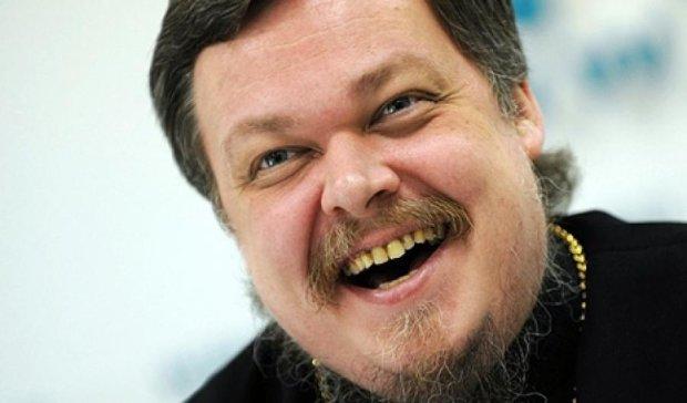 Протоієрей  РПЦ схвалює вбивства терористів без жодного суду