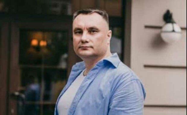 Экс-депутат уличен в домашнем насилии, фото:antikor