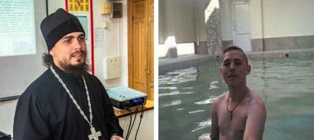 Копы поймали священника со звонарем, которые годами насиловали несовершеннолетних мальчиков