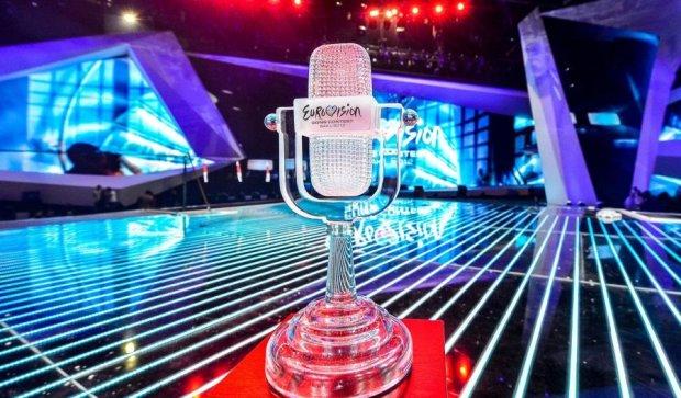 Евровидение-2017: оргкомитет определил пять основных локаций