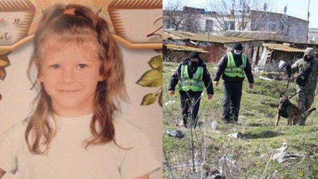 """История убийства 7-летней Маши Борисовой обрастает жуткими деталями: """"Был добрым другом семьи"""""""