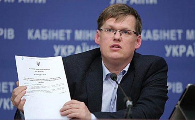 Українців заохочують  доносити на багатих сусідів