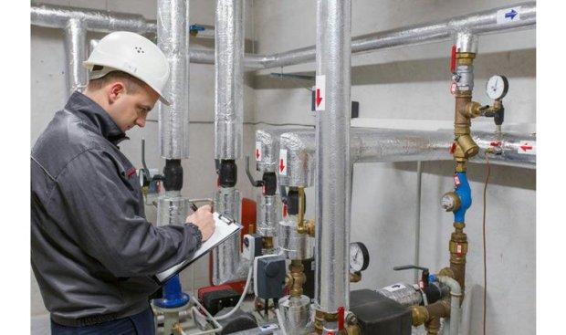 В Украине появится новая ЖКХ-инспекция: что и как будут проверять коммунальщики