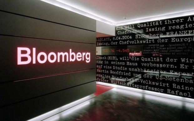 В рейтинг миллиардеров Bloomberg попал единственный украинец. Угадайте, кто