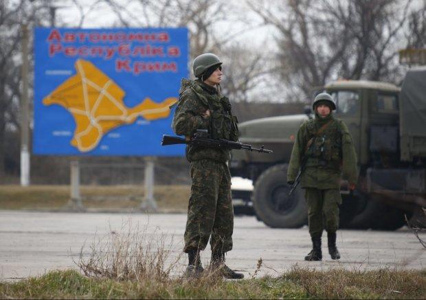"""Боевики решили превратить Крым в Сибирь: """"гениальный"""" план большого переселения народов"""