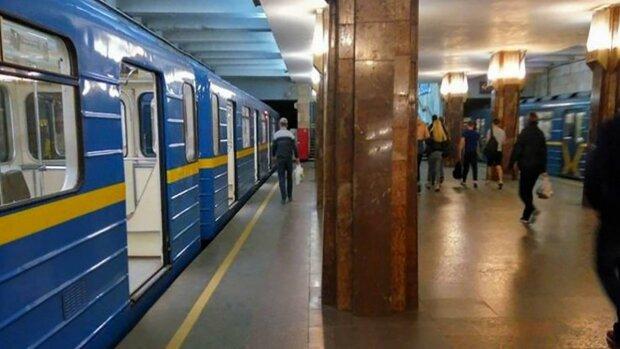 В Харькове удвоят цену на проезд в метро - будет дороже, чем в Киеве