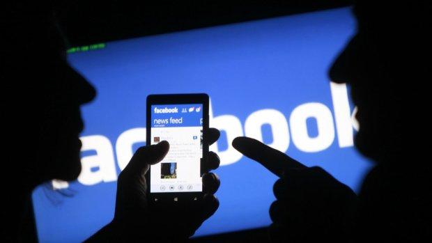 90 млн акаунтів: Facebook вляпався у найграндіозніший скандал