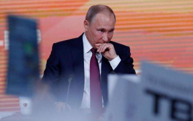 Вибори Путіна: Рада Європи приструнила агресора