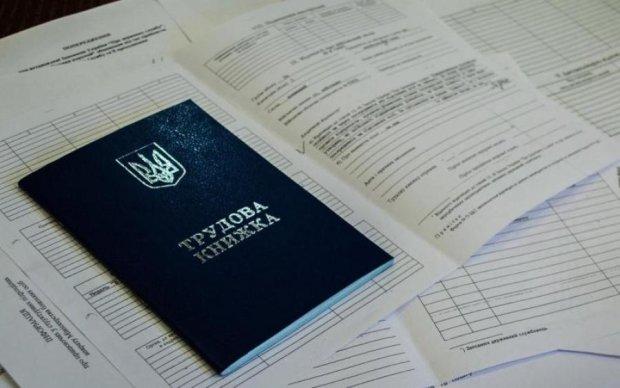 Трудовий кодекс України: головні зміни
