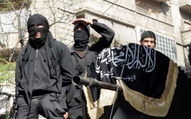 """Очередной главарь """"Аль-Каиды"""" повторил судьбу бен Ладена"""