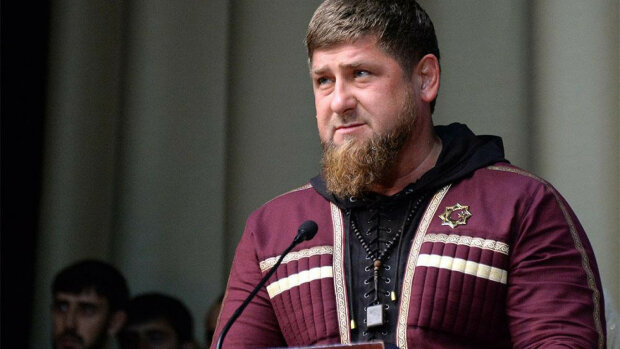 Рамзан Кадиров, фото: themoscowtimes