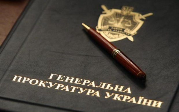 """""""Справа Полякова"""" першою розвалиться через відсутність доказів - експерт"""