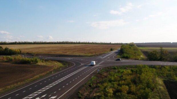 Автодороги, фото: avto.informator.ua