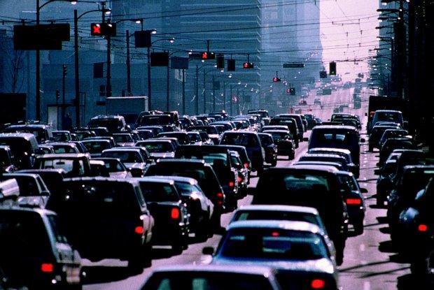 Украинских водителей шокировали нововведениями: все изменится 1 мая