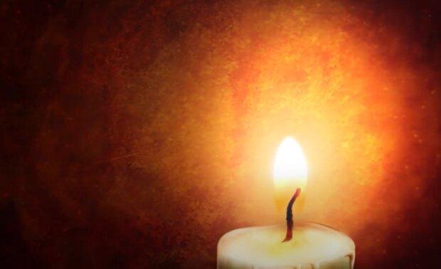 На Прикарпатье китайский вирус унес жизнь молодого священника - Бог не помог