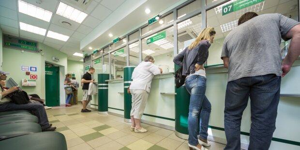 Сколько денег отправляют заробитчане в Украину: суммы переводов поражают