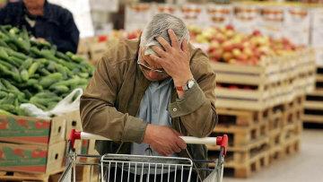 77bdc462f5a503 Крім того, на 1,1-0,5% зросли ціни на продукти переробки зернових, хліб,  макаронні вироби, рибу та продукти з риби, сири та масло.
