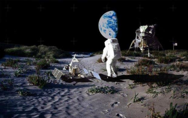 Вода на Луне: астрономы вынесли свой вердикт