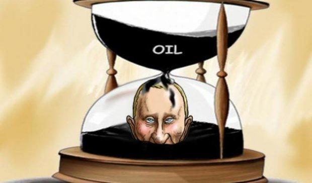 """""""Світові ринки вступають в тривалий період низьких цін на нафту"""" - експерт"""