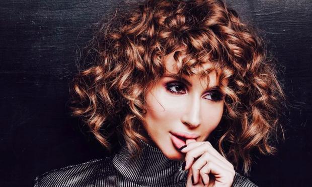 Лобода украла образ у популярной певицы: стиль прям ее, не узнать