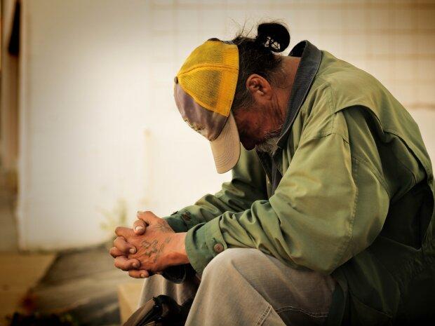 безработица, фото Pxhere