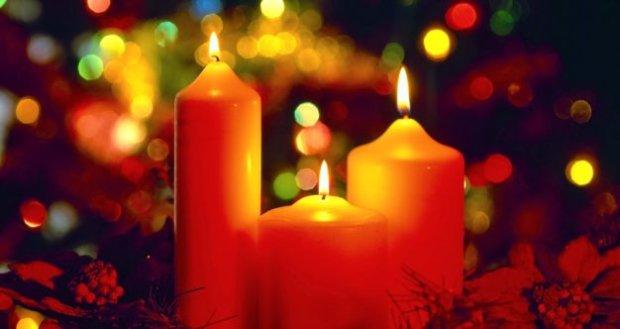 Найдієвіші магічні ритуали на Різдво 2019: виконай своє заповітне бажання