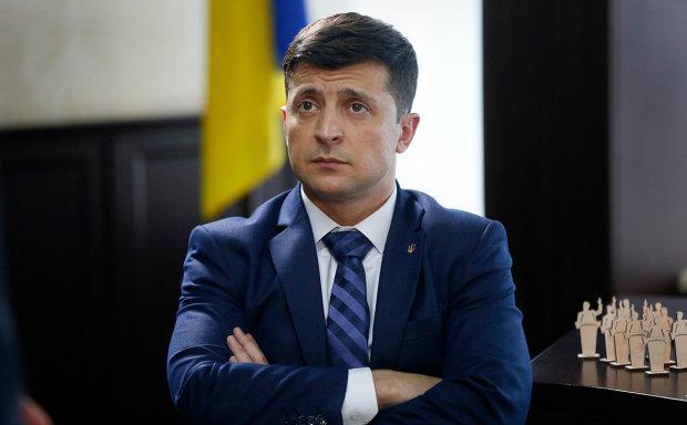 Дата інавгурації Володимира Зеленського: відбулася доленосна зустріч з Парубієм